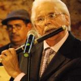Johnny Pacheco, creador de la Fania, internado de emergencia