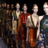 Nueva York arranca una Semana de la Moda virtual y sin grandes nombres