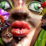 El Carnaval del Sur y sus Riberas será un desborde de alegría