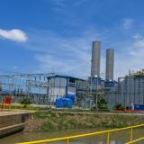 Sector térmico busca una operación más sostenible