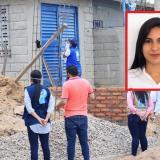Alcalde de Riohacha rechaza intimidaciones contra funcionaria de Planeación