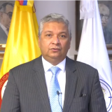 Procuraduría anuncia que desconoce alistamientos de 230 municipios