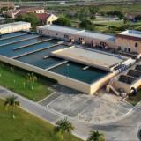 Este martes se interrumpirá servicio de agua en La Magdalena