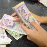 Cesantías consignadas sumaron $9,2 billones