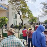 Mesa Sucreña por la Paz exige acciones para frenar la violencia