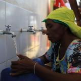 Se abrió licitación para la construcción de 7 pilas públicas en La Guajira