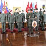 Venezuela denuncia que Colombia contactó 538 oficiales para actos de sabotaje