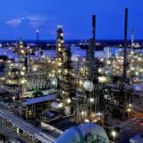 Ecopetrol anuncia plan de actualización de refinería en Barrancabermeja