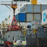Plan Vallejo Exprés impulsará las exportaciones del país: Duque