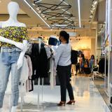Índice de confianza empresarial cayó en enero