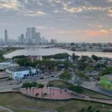 Las obras que ejecutará Cartagena por Valorización