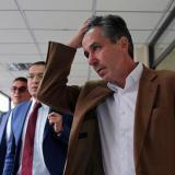 Fiscalía imputa por lavado de activos a Roberto Prieto en caso Odebrecht