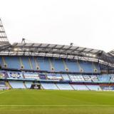 Para eventos bajo techo, la capacidad máxima es de 1.000 espectadores.