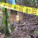 11 muertos en 4 hechos violentos en Tumaco