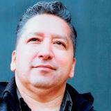 Periodista de 'Las voces del secuestro', Herbin Hoyos, falleció por covid-19