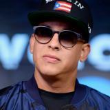 Sin actividad la cuenta de Daddy Yankee en la red social de Instagram