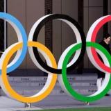 Los juegos de Tokio están previsto para el 23 de julio.