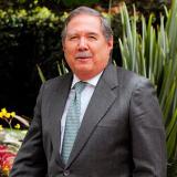 Nombran a Guillermo Botero embajador en Chile