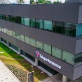 Teleperformance abre nuevas vacantes en Barranquilla