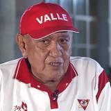 Jaime Cuéllar renunció a su cargo tras denuncias por acoso sexual.