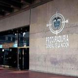 Procuraduría investiga vacunas a cirujanos plásticos en Córdoba
