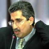 La JEP ordena a Salvador Arana a ajustar su propuesta de reparación