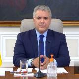 Gobierno extiende la emergencia sanitaria hasta el 31 de mayo