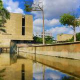 Distrito asumirá manejo del MAMB y el Parque Cultural del Caribe