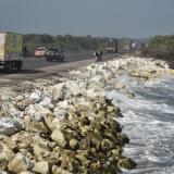 En abril se abrirá licitación de viaductos Barranquilla-Ciénaga