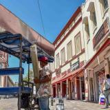 Barranquilla, con la menor tasa de desempleo en enero