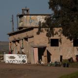 ONU pide contención tras el bombardeo de EE.UU. en Siria