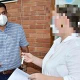 Director de la cárcel La Vega de Sincelejo renuncia al cargo