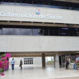 El concurso de méritos en Sucre sigue su curso