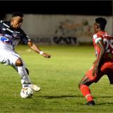 Patriotas 1, Junior 0: otra fría derrota en Tunja
