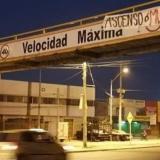 Mensajes amenazantes en contra del Real Cartagena