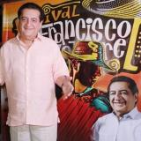 Festival Francisco El Hombre recuerda el legado de Jorge Oñate