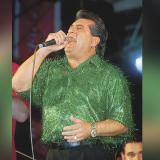 El cantante se consolidó como uno de los artistas más importantes del género.