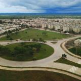Proyecto Ciudad del Bicentenario, de la Fundación Santo Domingo.