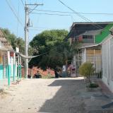 Incursión de sicarios en Villa Lozano: un muerto y dos heridos