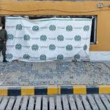 """Las """"alianzas"""" criminales para sacar cargamentos de droga por Barranquilla"""