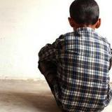 Condenan a 29 años de cárcel a hombre que violó a menor venezolano en Ecuador