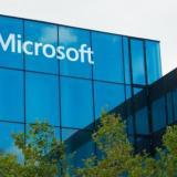 Microsoft alerta de que hackers chinos lograron acceso al correo de usuarios