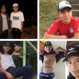 ONU denuncia desaparición de ocho jóvenes en el Bajo Cauca