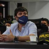Alcalde Pumarejo mantiene la aprobación más alta del país