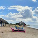 Rechazan publicación negativa sobre La Guajira en Lonely Planet