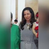 Muere ahogada turista barranquillera en Palomino