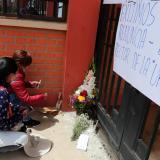 Detienen a tres personas por muerte de universitarios