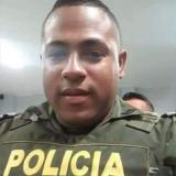 Patrullero de la Policía pierde la batalla contra el coronavirus en Montería