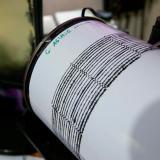 Alerta de tsunami tras un sismo de magnitud 7,3 en Nueva Zelanda