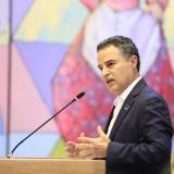 "Aníbal Gaviria dijo estar ""consternado"" por decisión en su contra"